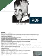 3 Aldo Rossi revisto.pptx