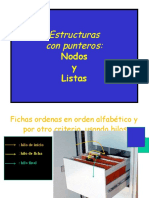 10a_Nodos