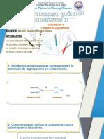 quimica organiCA 5
