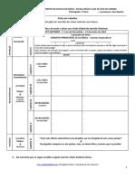 atividades_sistematização_Sermao_Sto_Antonio.pdf