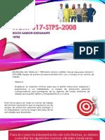 NOM-017-STPS-2008 (1)