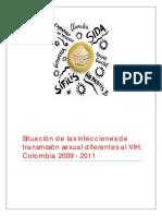 SITUACION DE LAS INFECCIONES DE TRANSMISION1.pdf