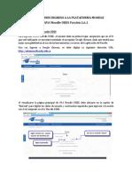 Instrucciones Ingreso Plataforma Moodle_2.6.1