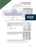tercera_prac_cal_sem_tres_uno.pdf