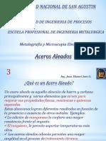 Presentacion Metalografia 7 - 2017.ppt