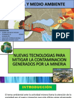 Exposiciion de Mineria Modificado