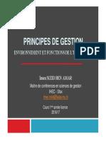 cours complet PG [Mode de compatibilité].pdf