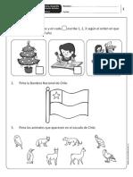 eva_HISTORIA_1basico (1).pdf