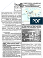 Geografia - Pré-Vestibular Impacto - Capitalismo