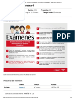Examen Parcial - Semana 4_ Palacio Gomez Piter Camilo