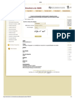 ISBN - Ontologia e LInguagem