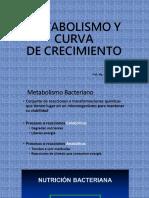 Metabolismo y Curva de Crec. (1)