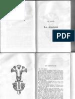 Occultisme-Esoterisme-Fr-Bélizal-Morel Physique Micro-Vibratoire Et Forces Invisibles(Partie 3 A 6)