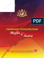 BUKU PANDUAN BPA .pdf