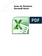 Cuaderno de Prácticas de excel.docx