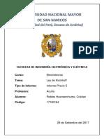 Elect Lab 05p Robles Huamanchumo-cristian Fernando