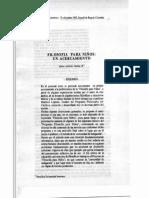 11779-42315-1-PB.pdf
