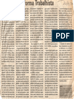 Reforma Trabalhista.pdf