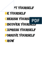 ACCEPT YOURSELF.pdf