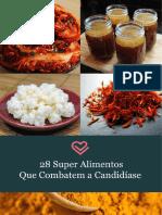28AlimentosContraCandidiase_COV3