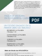 PASOS DE VICTORIA pablo.pptx