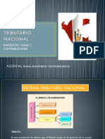 Sistema-Tributario-Peruano.pptx