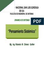 sistemico.pdf