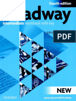 New Headway Int 4th ed WB.pdf