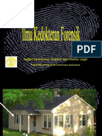Intro Forensik