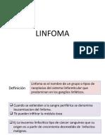 Lin Foma
