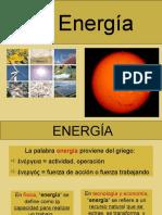 12.- La Energia