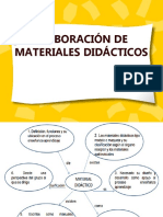 2.- Materialres