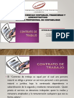 CONTRATO-DE-TRABAJO.pptx