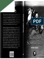 Rosita-Sombrero.pdf
