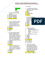 San Marcos Semestral II Libro 1 Cordova Rondon Ivan Victor(1)[1]
