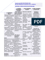296126060-Caso-de-Estudio-Chn.docx