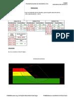 PC_03.xls(17)