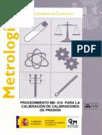 me-010_digital.pdf