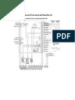 Manual Vdf Power Flex 252