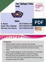 Penyuluhan epilepsi - Ners.pptx