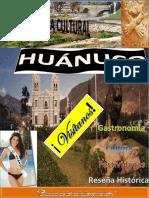Revista Educativa 1