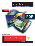 PolymersPlusExamplesandApplications.pdf