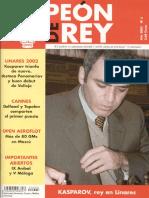 Peon de Rey 005.pdf