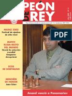 Peon de Rey 011.pdf
