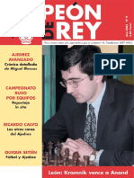 Peon de Rey 009.pdf