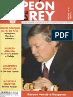 Peon de Rey 015.pdf