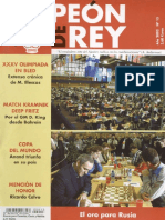 Peon de Rey 013.pdf