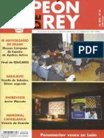 Peon de Rey 020.pdf