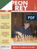 Peon de Rey 21.pdf