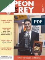 Peon de Rey 017.pdf